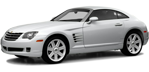 How To Get A Chrysler Crossfire Radio Code Instantly Online