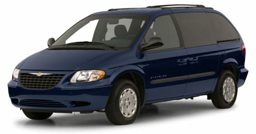 How To Get A Chrysler Voyager Radio Code Instantly Online