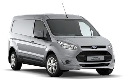 Ford Transit Connect Radio Codes Online Logo