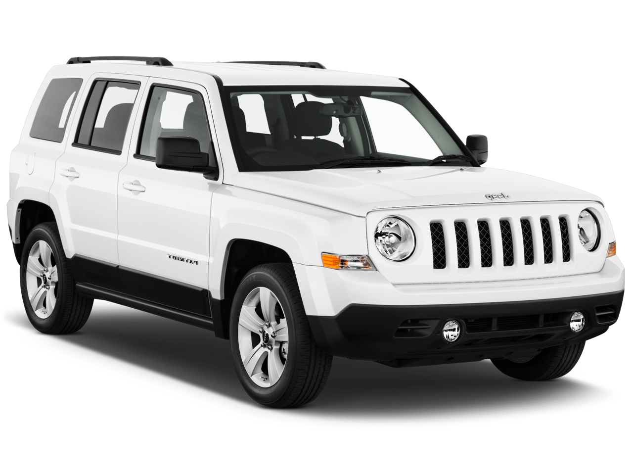 How To Unlock Your Jeep Patriot Radio Instantly Online