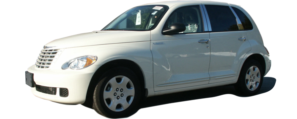 How To Get A Chrysler PT Cruiser Radio Code Instantly Online