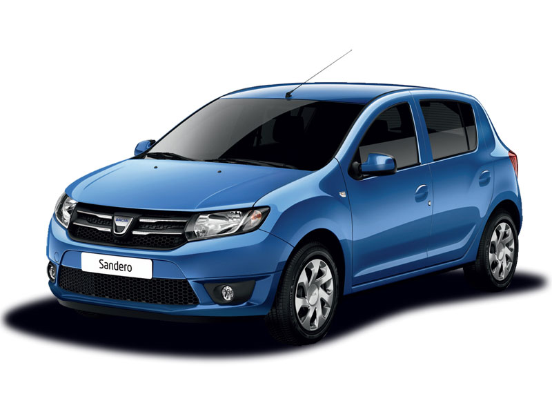 dacia sandero radio unlock code service only 99p ebay. Black Bedroom Furniture Sets. Home Design Ideas