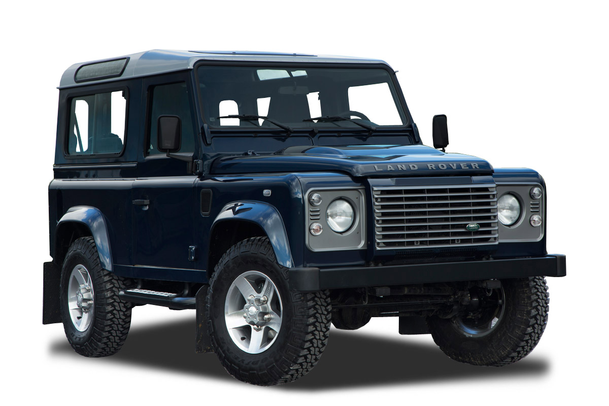 Land rover defender radio codes from serial number ebay for Ebay motors land rover defender