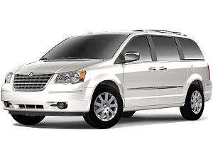 How To Get A Chrysler Grand Voyager Radio Code Instantly Online