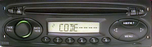 99 S10 Radio Wiring Diagram Free Printable Wiring Diagrams