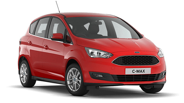 ford c max radio codes instantly displayed online. Black Bedroom Furniture Sets. Home Design Ideas