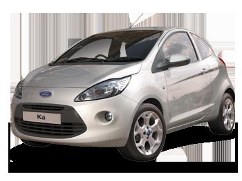 Ford Ka Radio Codes Online Logo