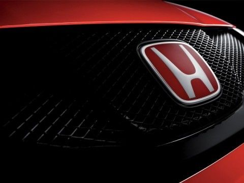 Honda Radio Code Available Instantly Online