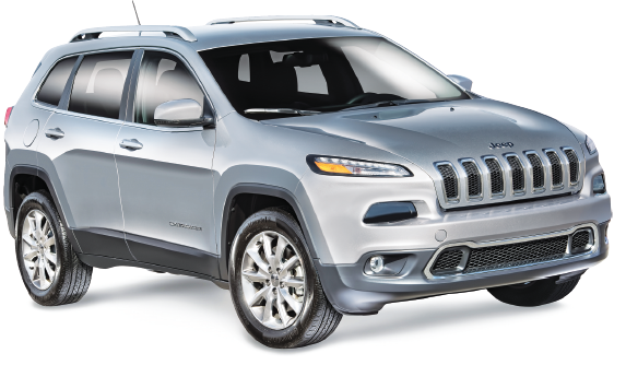 How To Unlock Your Jeep Cherokee Radio Instantly Online