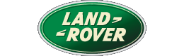 Land Rover EKA Codes