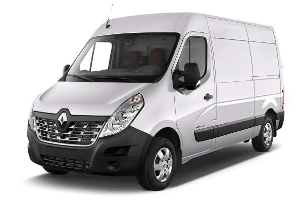 renault master radio codes unlock your master radio now online. Black Bedroom Furniture Sets. Home Design Ideas